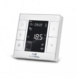 MCO-HOME-MH7-EH - Thermostat für elektrische heizung, die Z-Wave Plus