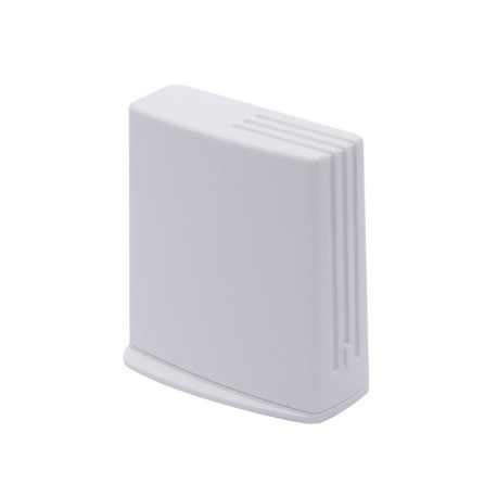 DIO 54500 - Convertitore Bluetooth a 433 mHz per App Dio Lite