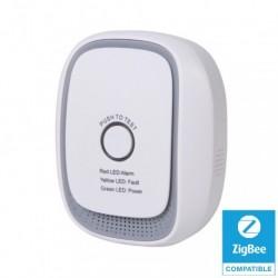 HS1CG.M Zipato - gas Detector, Zigbee