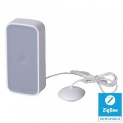 HS1WL.M Zipato - detector flood Detector Zigbee
