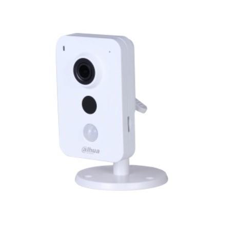 Dahua IPC-K35 - video-Kamera Wifi IP 3MP
