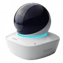 Dahua IPC-A35 - Camera-video powered Wifi IP 3MP