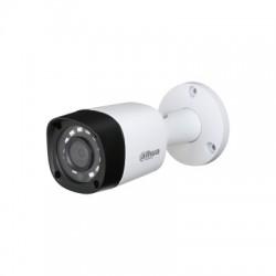 Dahua HAC-HFW1220R - Caméra analogique HD 1080P varifocale
