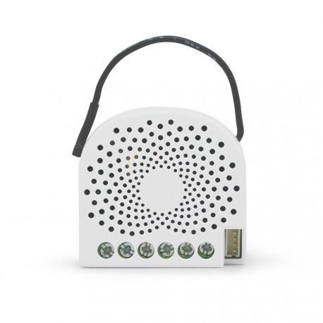 AEON LABS ZW111-EU - Nano Dimmer micro-module variateur Z-Wave Plus