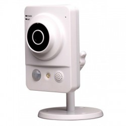 Kamera Iconncet EL5855IN - Kamera innen-IP / WIFI, 1.3 MP