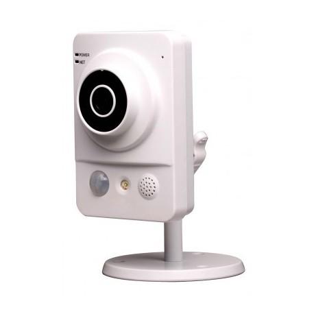 Fotocamera Iconncet EL5855IN - Macchina fotografica dell'interno del IP / WIFI 1.3 MP