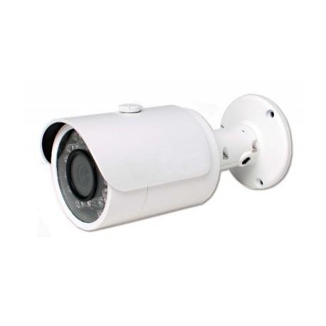 Fotocamera Iconncet EL5855OUT - Macchina fotografica all'aperto del IP / WIFI 1.3 MP