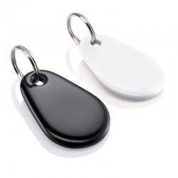 Somfy alarma - Lote de 2 insignias