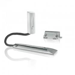 Somfy alarma - Sensor de apertura de puerta de garaje