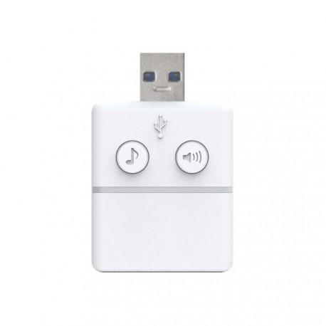 KONX Bell - Doorbell for Video door K-W02C and K-002 V2.