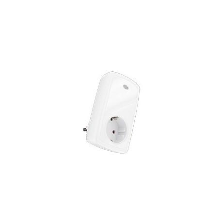HONEYWELL SMPG-HAD - Taken controlled Smart Plug