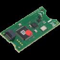 HONEYWELL Total Connect AI-WB - Modul Wlan / Bluetooth