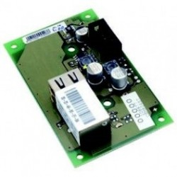 Elkron IT500WEB - modul Ethernet IP-Modul für zentrale UMP500
