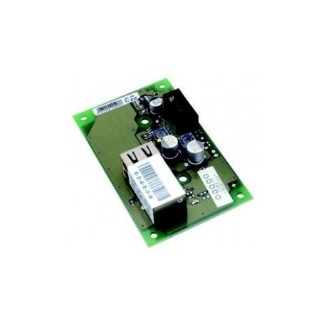 Elkron IT500WEB - Ethernet Module IP for central UMP500