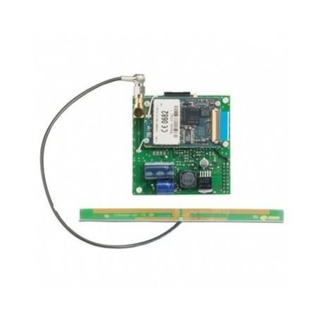 Elkron UIMG500 - Módulo GSM a la central de alarma UMP500/8 y UMP500/16