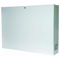 Elkron UMP500/16 - Zentrale alarm kabelgebunden angeschlossen 16 bis 128 zonen mit tastatur