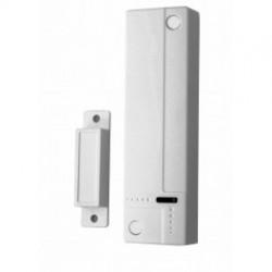 Elkron DC500 - Sensor de apertura para centro de UMP500