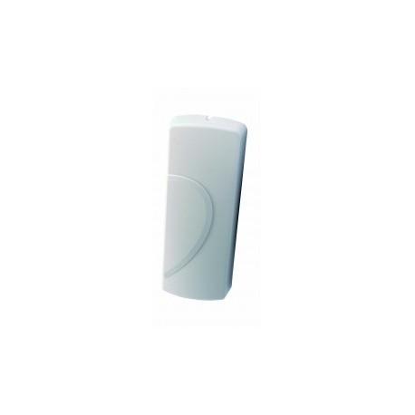 Elkron IS500 - Siren alarm indoor for central UMP500