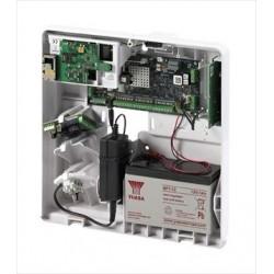 Centrale di allarme Galaxy Flex 20 - Centrale di allarme Honeywell 20 aree