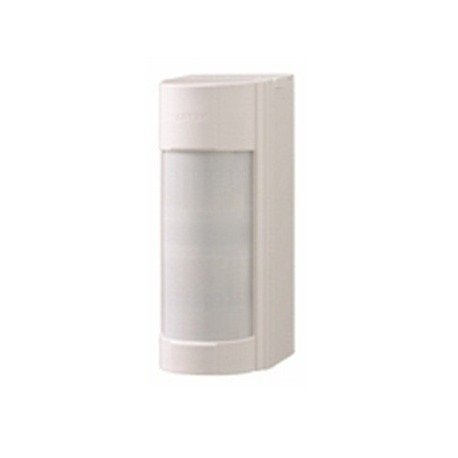 Accessories optex VXI-AM - outdoor Detector accessories optex