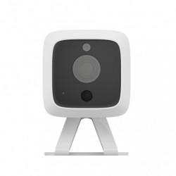 Vera Control - Caméra Wi-Fi extérieur HD 720p VistaCam 1000