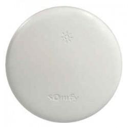 Somfy 1818285 - Sensor, sonne, Somfy IO