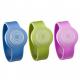 Somfy pulseras para los niños 2401403