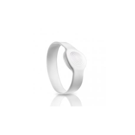 Somfy pulseras para adultos 2401404