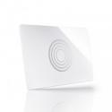 Somfy tarjetas para el lector de placas de identificación