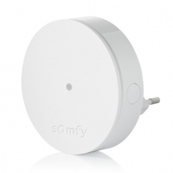Somfy Protect 2401495 - Extender Relais radio