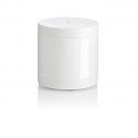 Somfy-Home-Alarm - Bewegungsmelder