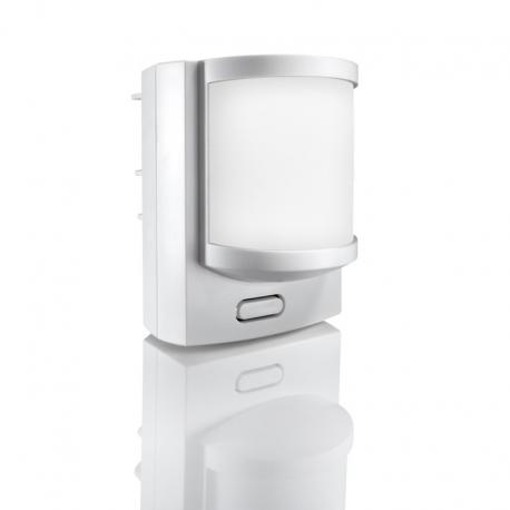 Somfy alarm - motion Detector