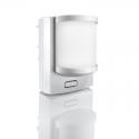Somfy alarm Protexiom - motion Detector