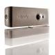 Somfy alarm - Detector opening brown
