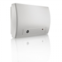 Somfy alarm 2400437 - Detector audiosonique glass breaking