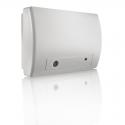 Somfy allarme 2400437 - Rilevatore di audiosonique di rottura di vetro
