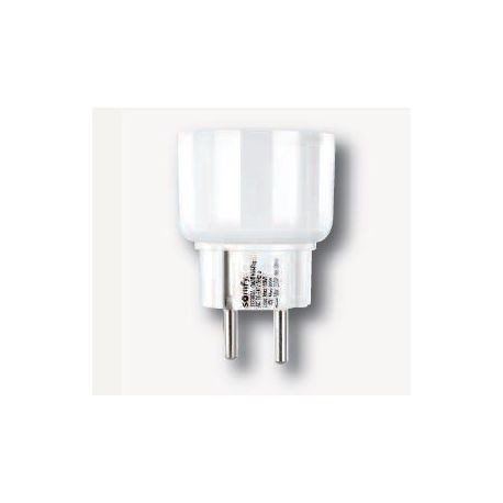 Energeasy - Module éclairage on / off z-wave