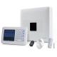 Alarma PowerMaster33 - Central de alarma Powermaster33 Visonic
