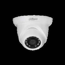 Dahua cámara domo IP de video vigilancia de la cámara de 4 Mega Píxeles