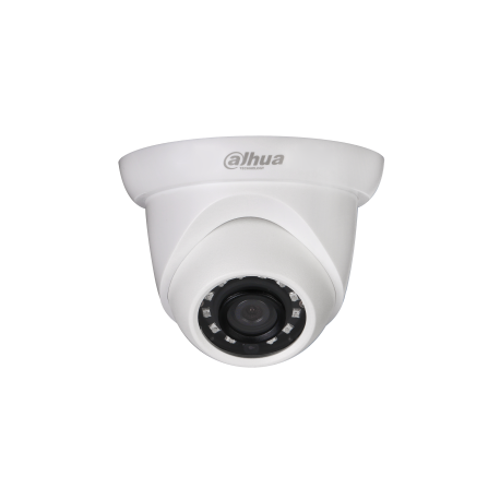 Dahua-dome-kameras videoüberwachung IP-4 Mega Pixel