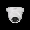 Dahua dôme caméra vidéosurveillance IP 4 Mégapixels