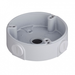 Dahua PFA139 - Supports dome camera