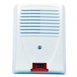 SIRUS ALTEC - Sirene-alarm-außen-verkabelt