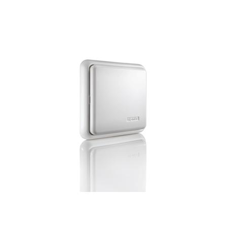 Receptor de iluminación interior RTS Somfy