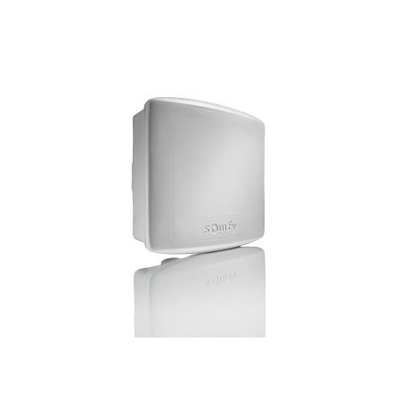 Receiver lighting waterproof RTS Somfy 1810628