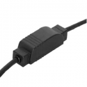 Light receiver Slim RTS Somfy 1822215