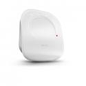 Somfy 2401499 - Thermostat angeschlossen radio