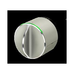 Danalock V3 - Bloqueo de Bluetooth conectado y Z-Wave Danalock V3