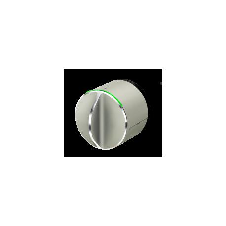 Serrure connectée Bluetooth et Z-Wave Danalock