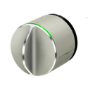 Danalock V3 - Lock connected Bluetooth and Z-Wave Danalock V3